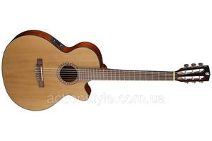 Новые Классические гитары Cort