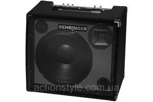 Новые Музыкальные инструменты Behringer