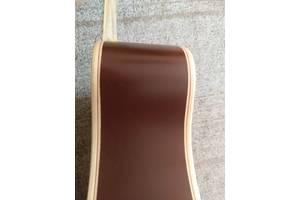 б/в Акустичні гітари Yamaha