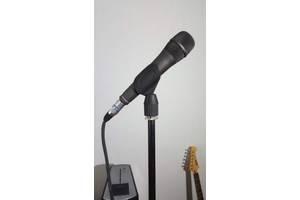 б/у Инструментальные микрофоны Rode
