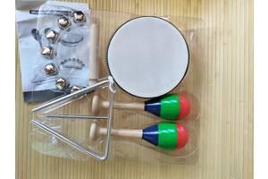 Новые Другие музыкальные инструменты