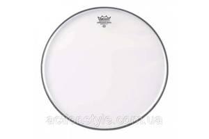 Новые Маршевые барабаны Remo