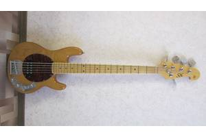б/в Гітари SX