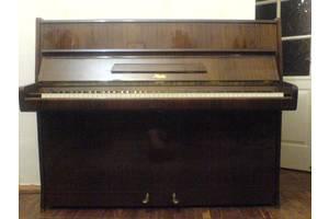 Новые Классические фортепиано