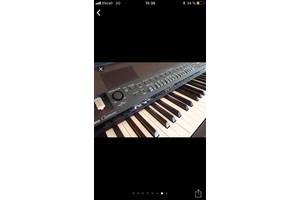 б/у Акустические пианино Yamaha