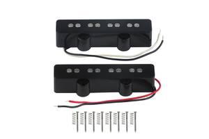 Новые Звукосниматели для гитары