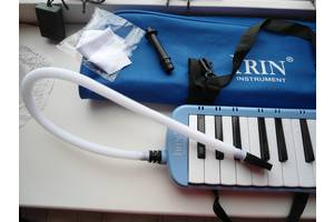 Нові Інші музичні інструменти