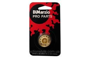 Новые Гитарные аксессуары DiMarzio