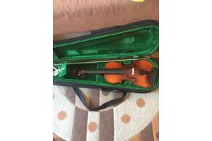 б/у Скрипки Maxtone