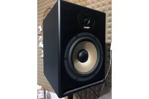 б/в Музичні інструменти для студії Prodipe