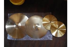 Новые Оркестровые барабаны