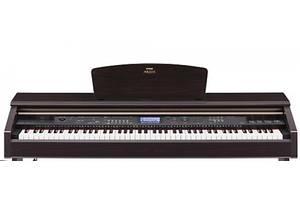 б/в Цифрові фортепіано Yamaha