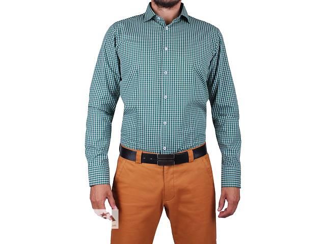 Мужская рубашка Видиван- объявление о продаже  в Киеве