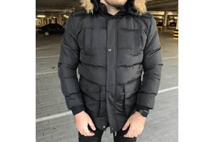 Чоловічий верхній одяг Теребовля - куртки 3df5630e88164