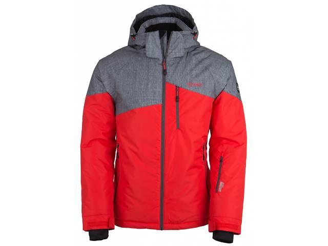 продам Гірськолижна куртка Kilpi OLIVER-M-Art. 4ist-751491538 бу в Дубні (Рівненській обл.)