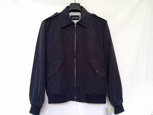 Куртка, бомбер, ветровка.- объявление о продаже  в Одесі