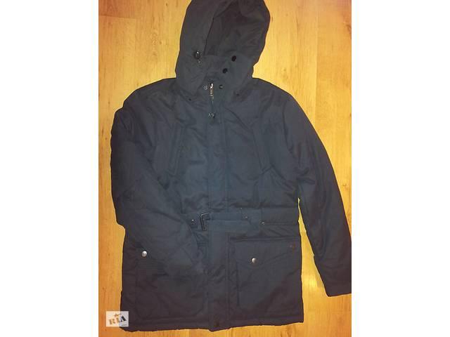 продам Куртка COLINS  зима оригинал на 48 размер бу в Каменском (Днепродзержинск)