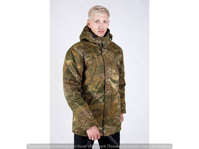 продам Куртка К-Н Варан бу в Одессе