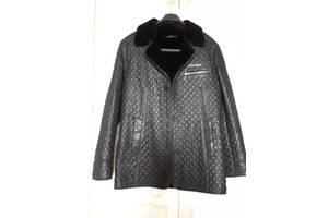 Чоловічий верхній одяг Кропивницький (Кіровоград) - куртки 120c0c3e17f5f