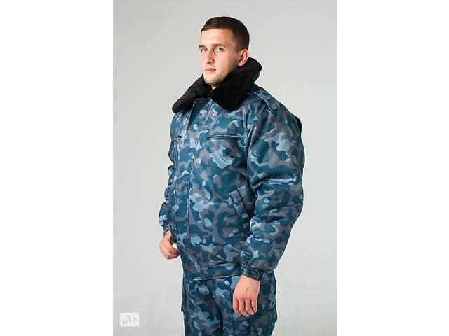 купить бу Куртка ОЗФ ОМОН 56 в Одессе