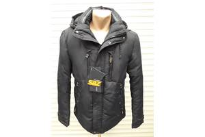 Чоловічий верхній одяг Тернопіль - куртки 23f22b10d38e4