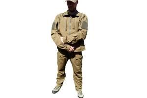 Нові Чоловічий верхній одяг