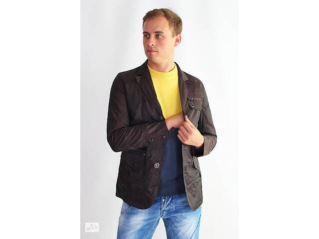 Ветровка Acg 180-100 Бордовый - 158806- объявление о продаже  в Одессе
