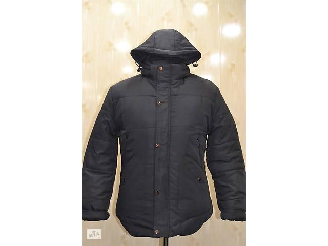 бу Зимняя куртка в Киеве