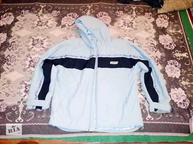 продам Мужская верхняя одежда бу в Запорожье
