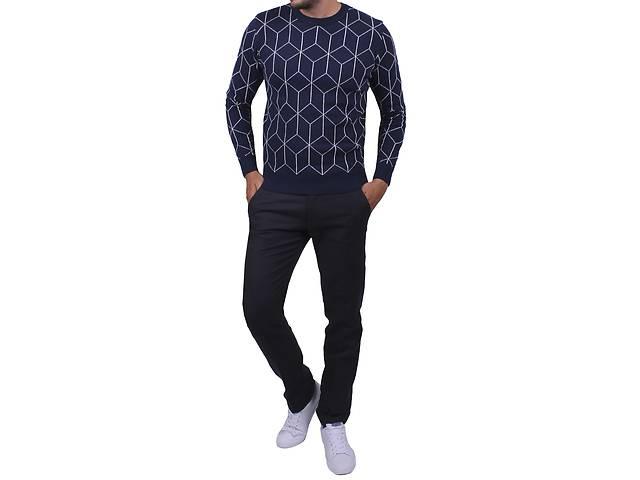 купить бу Мужской свитер Видиван в Киеве