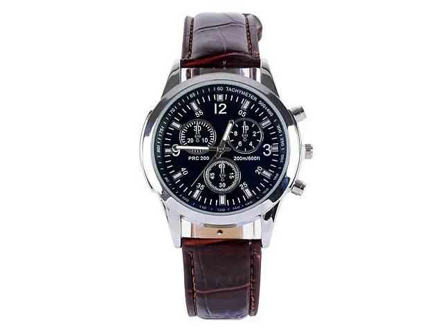 купить бу Мужские часы в Харькове