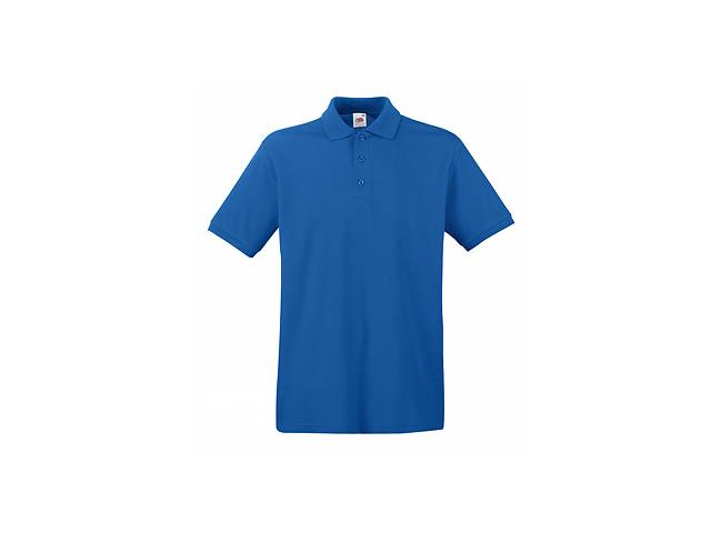 Мужские футболки Поло. Марокко- объявление о продаже  в Киеве