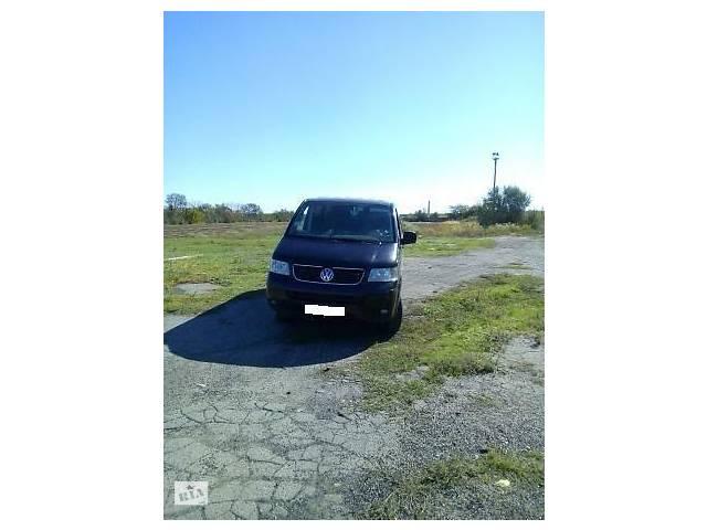 продам Микроавтобус на заказ бу в Бердянске