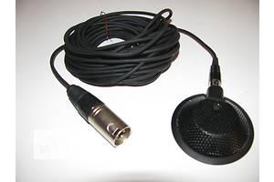 б/в Студійні мікрофони Audio-Technica