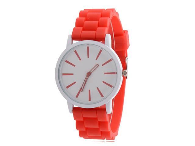 Наручные часы в чернигове купить часы gd19