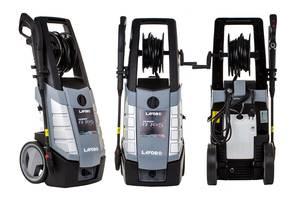 Минимойка  Lavor Prime 165 высокого давления. Отправка по Украине!