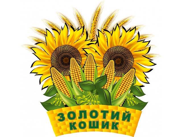 продам Универсальный корм для животных и птицы бу в Киеве