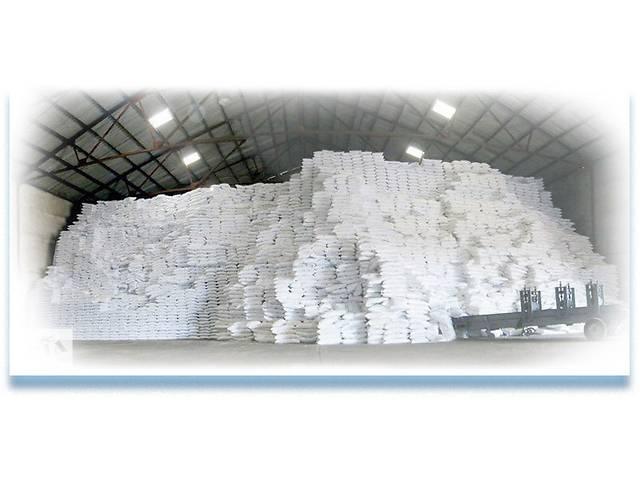 продам На склад сахара требуются грузчики бу в Запорожье