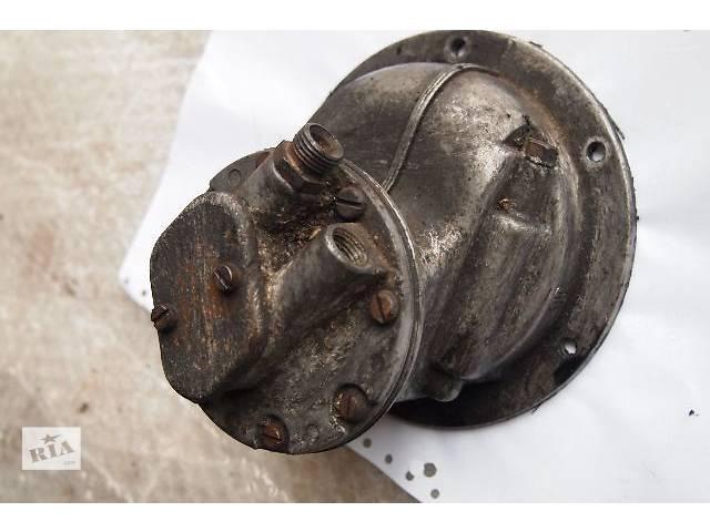 вакуум помпа на мерседес 123 2.4 д 1980 ро проверена на авто перед разборкой- объявление о продаже  в Черновцах