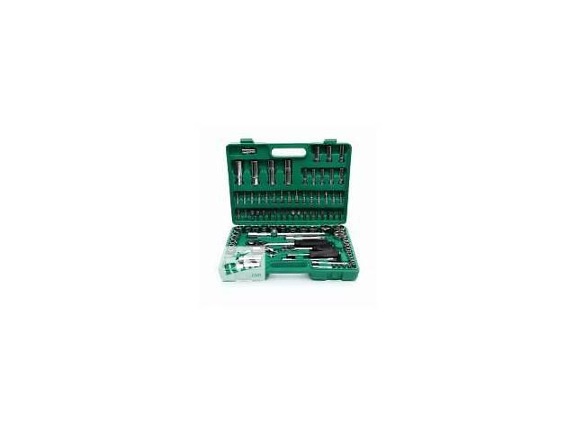 продам Набор головок ключей инструментов TAGRED бу в Золотоноше