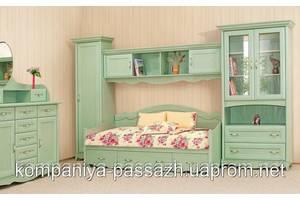 Новые Детская мебель Світ Меблів