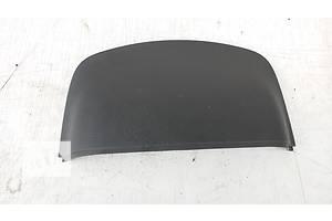 Торпеды Mitsubishi Space Star