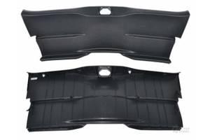 б/у Накладки порога Honda Civic Hatchback