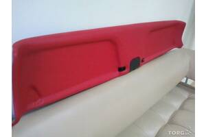 Защитный чехол ВАЗ 2105 (лобовина)