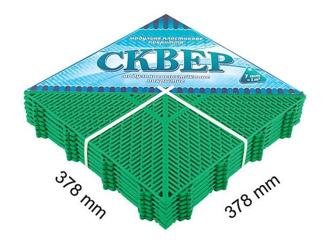 продам Напольные покрытия Плитка для пола бу в Днепре (Днепропетровск)