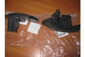 Новые Кронштейны бамперов Toyota Land Cruiser Prado 120