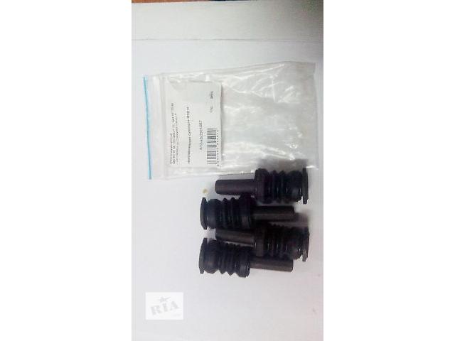 купить бу направляющие суппорта (к-кт 4шт)   Forza a13-xlb3501067 в Запорожье