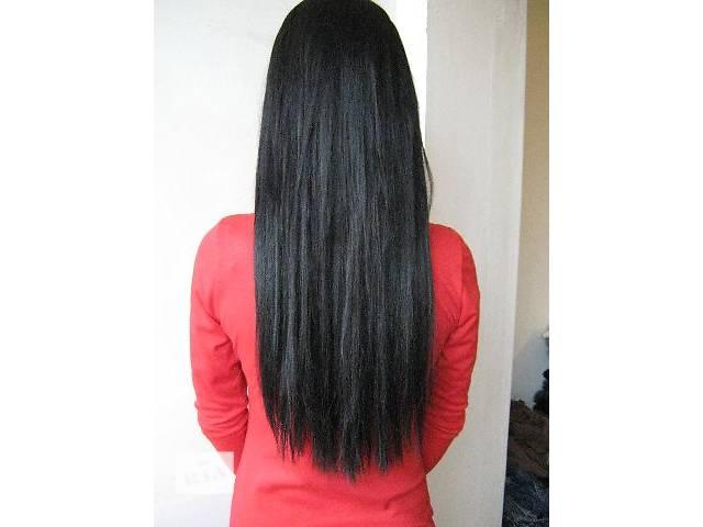 бу Наращивание натуральных волос в Днепре (Днепропетровск)