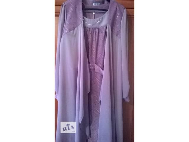 бу Нарядное платье в Кропивницком (Кировоград)