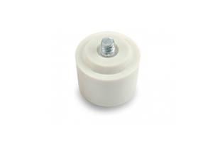 Насадка для молотка рихтовочного нейлоновая TOPTUL HLAA3502 Art. inst-28178810